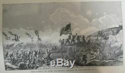 1888 Memoirs, History of Iowa Regiments Civil War Soldiers in War Times 600pgs