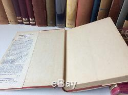 American Soldiers in Siberia by Col. Sylvian G. Kindall Russian Civil War