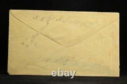 Civil War Paducah, Ky 1862 Patriotic Cover + Soldier's Letter, Ohio Volunteer