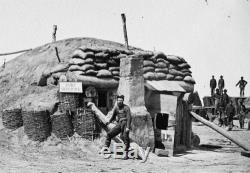 Confederate Veteran Magazine 372 dvd Civil War Soldiers Index Genealogy History