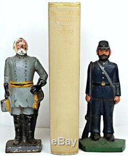 FORT BRAGG 82nd AIRBORNE Civil War CONFEDERATE GENERAL Memoirs Grant CSA SOLDIER
