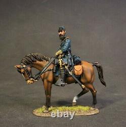 John Jenkins American CIVIL War Jackson1861 Confederate Gen. Stonewall Jackson