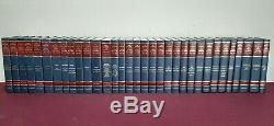 The Roster Of Union Soldiers 1861 1865 Complete CIVIL War Set In 33 Volumes